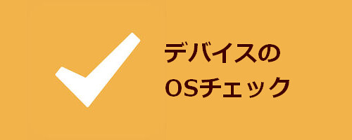 160414_15
