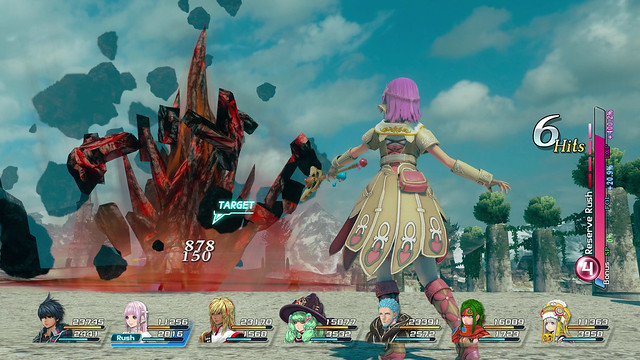 Battle_Miki