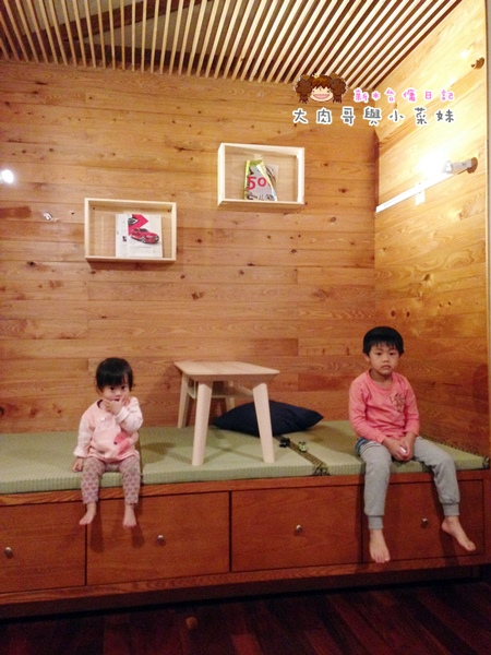 蟬說:鳳凰亭序_綠建築小木屋 (22).JPG
