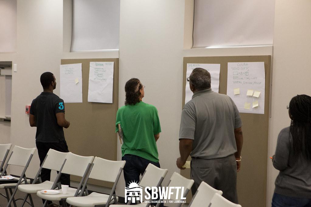 som-sbwftl-startup-0225