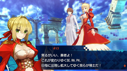 Fate_Extella_Masters_07