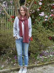 casual, wildflower girl, fashion blog (16)