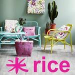 Rice DK High Summer 2016-01