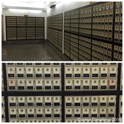 2016 04 22 005 Post Grand Central CuCa