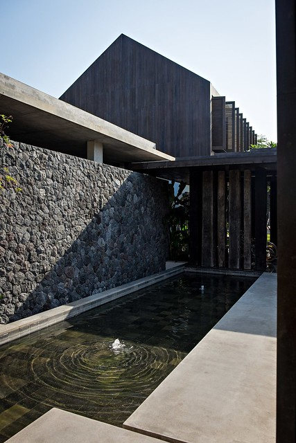 160428_DRA_House_in_Bali_04__r
