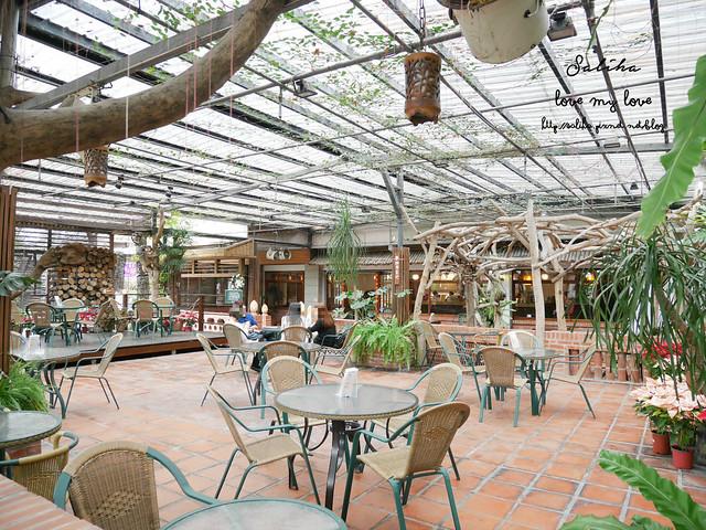 台北一日遊社子島景觀餐廳台北花卉村 (32)