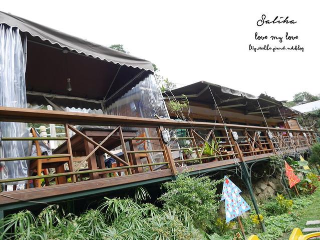 內湖碧山嚴景觀餐廳coco32咖啡棧 (11)