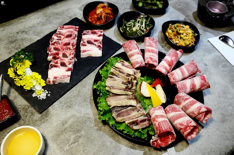 主修韓坊菜單價位major k主修韓坊營業時間小韓坊韓式烤肉吃到飽 (22)
