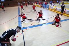 TGI 2015 : Nations Cup - Pool