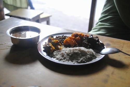 12 Katmandu (4)
