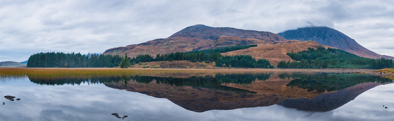 scotland_1015_174
