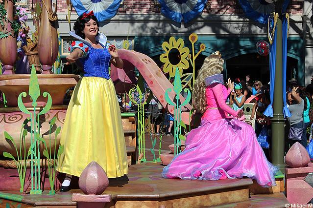 Wild West Fun juin 2015 [Vegas + parcs nationaux + Hollywood + Disneyland] - Page 9 24404780891_8d3421a109_z