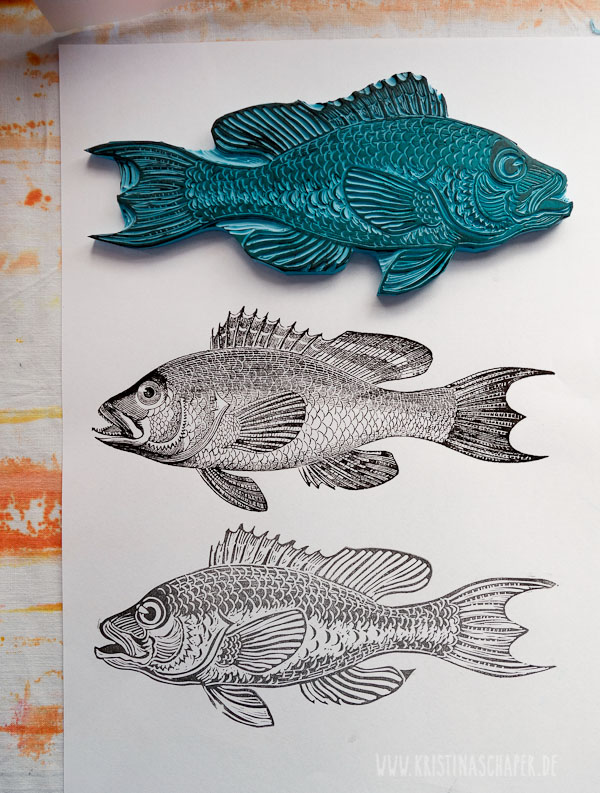 carving_a_fish_stamp4743.jpg
