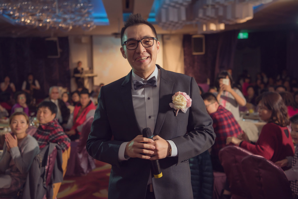 20151227新莊晶宴會館婚禮記錄 (571)