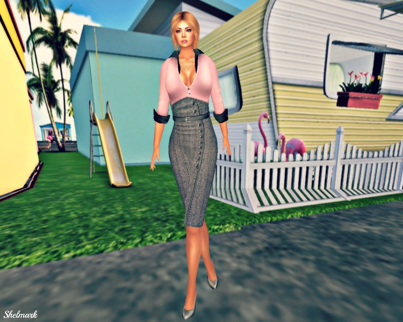 Blog_Shaes_RetroDress_002