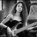 La Maraleja 5-String by dkaye