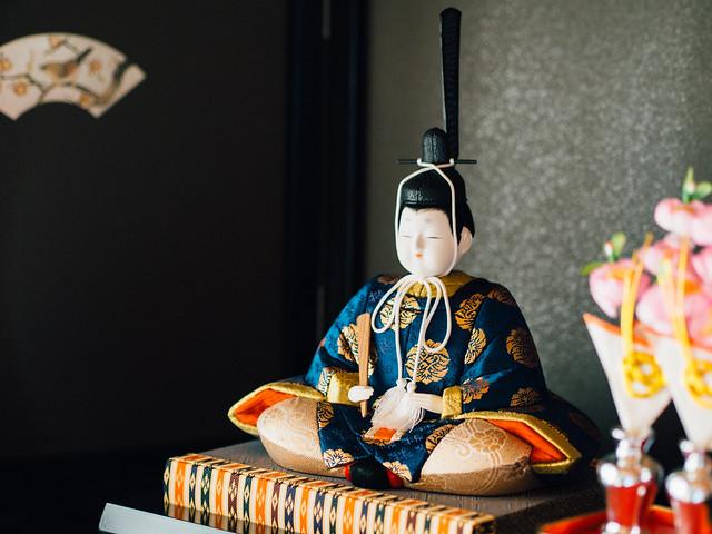 160207_hinamatsuri-3