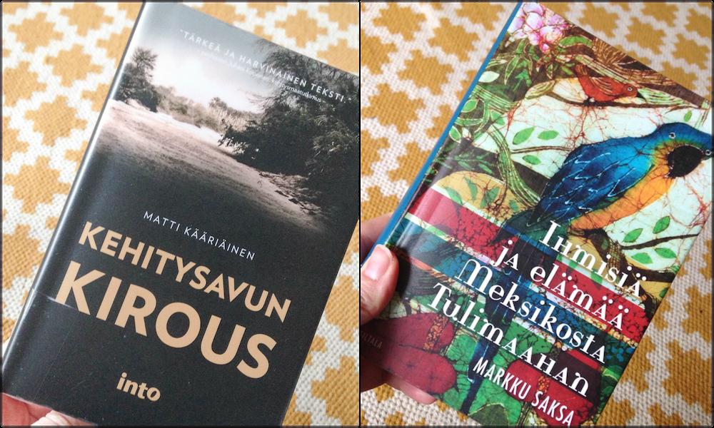 Kirjoja2015