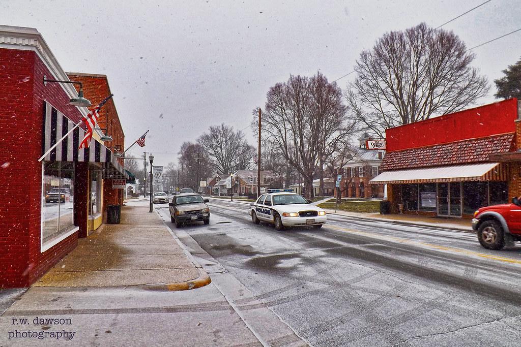 Balty - Virginia