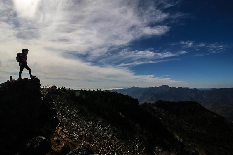2014-10-12_00463_男体山.jpg