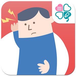 Headache Note-be healthier- - Android & iOS apps - Free