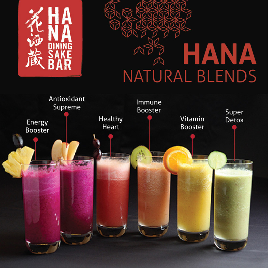 hana-fruit-juice