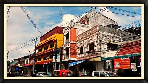 Thailand-1147