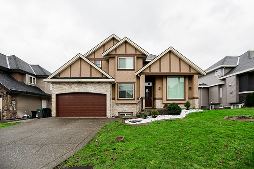 Storyboard of 18874 54th Avenue, Cloverdale
