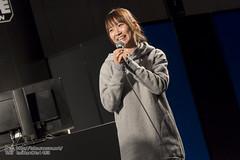 tokaigi2016_2-177