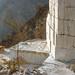 Cave di marmo, Carrara by jacqueline.poggi