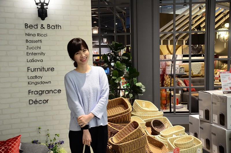 Bon Bon Hair台北中山站頭髮髮型推薦2016 (12)
