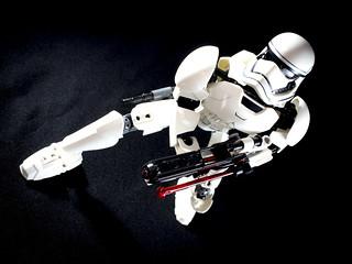 LEGO_Star_Wars_75114_22
