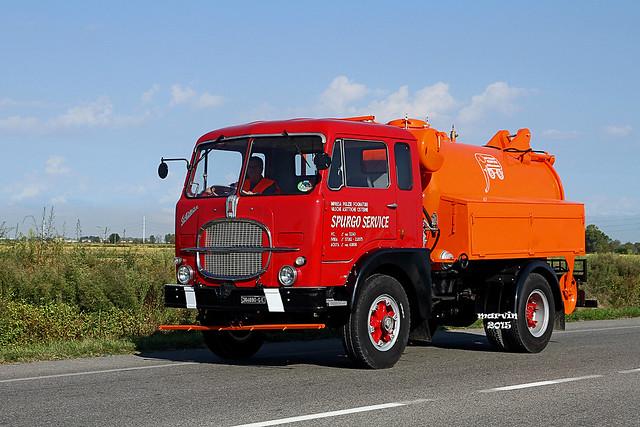 FIAT 642 N65r