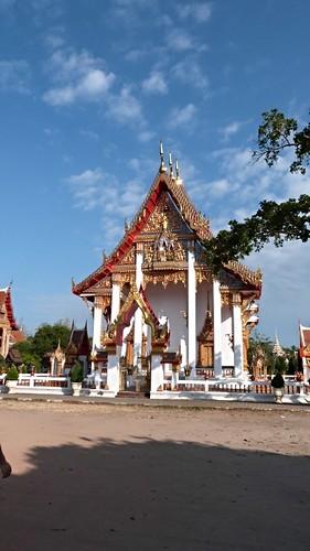 Thailand-1070