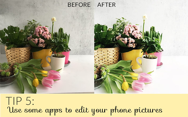 tip5_USE_apps