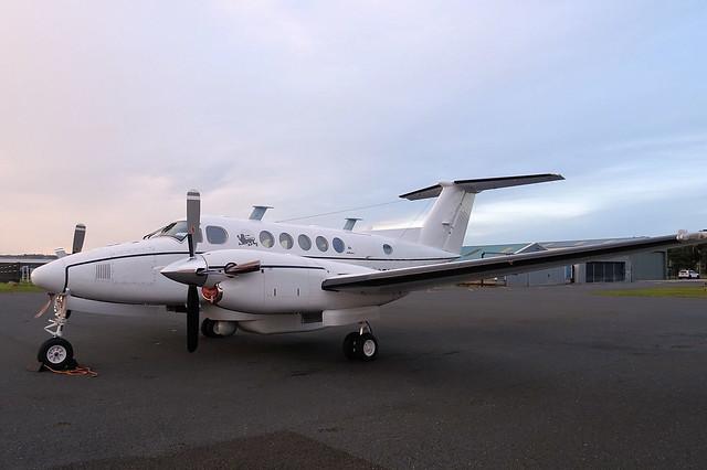 N509MV