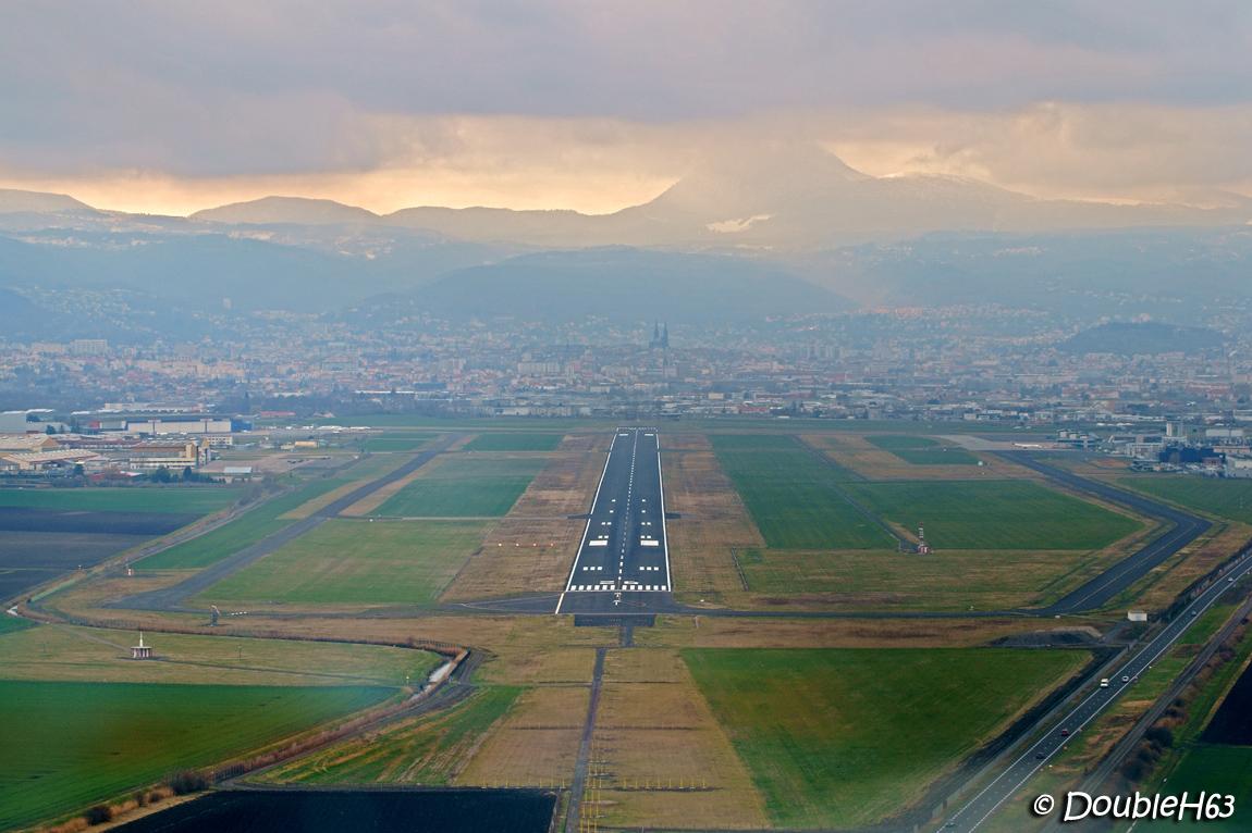 Clermont-Ferrand - Auvergne LFLC / CFE : Février 2016   25011201211_60e1319cc6_o