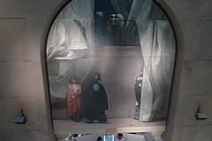 Buenos Aires - Gallerias Pacifico wall art