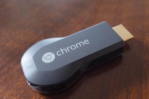chromecast 06