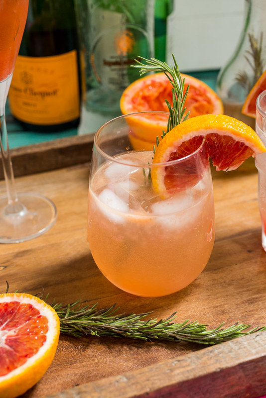 Blood-Orange-Rosemary-Spritzer-3