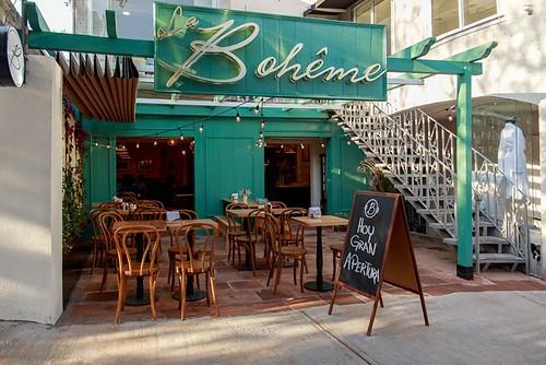 Boheme-7