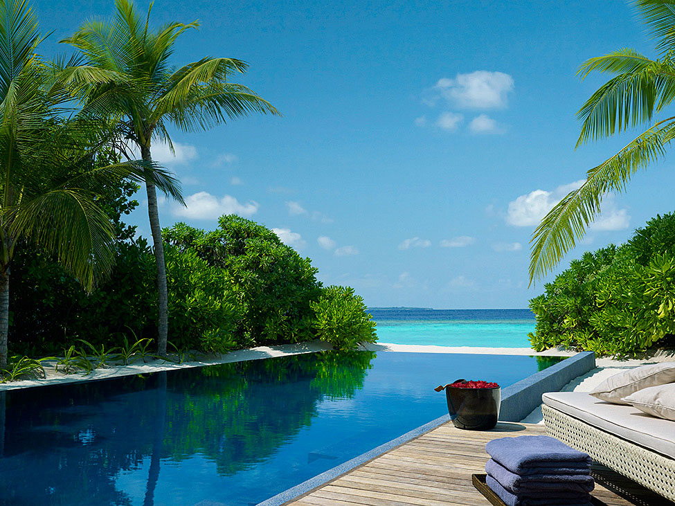Dusit-Thani-Maldives-14