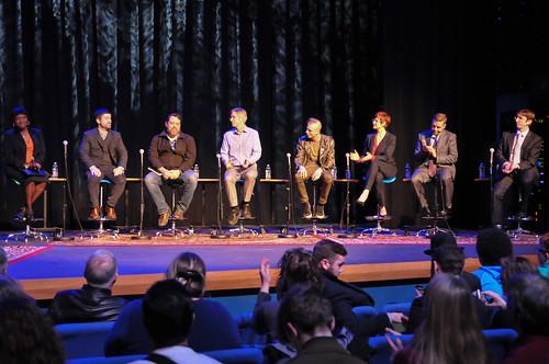 Portland Mayor Debate-2.jpg