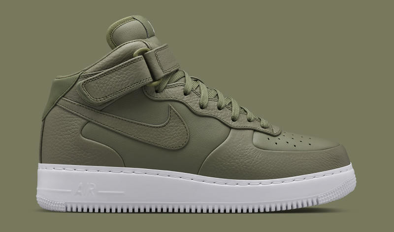 NikeLab-Air-Force-1s-8
