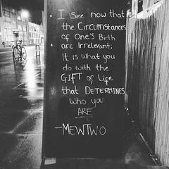 Motto #life
