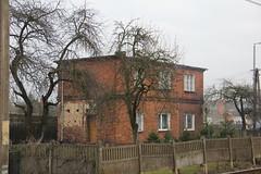 Solec village