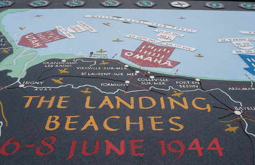 Normandy-82.jpg