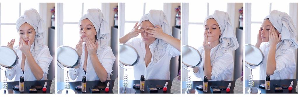04_contouring_loreal_paris_theguestgirl_blogger_makeup