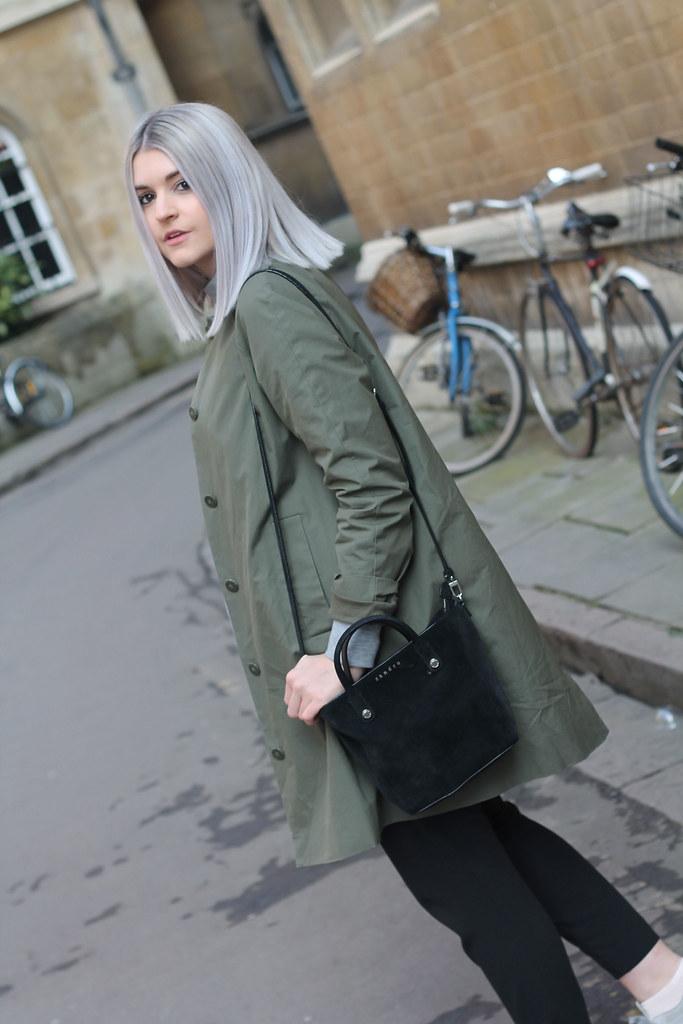 khaki cos jacket 9