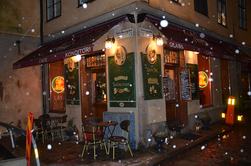 Cafe Nova Stockholm Feb 16 (4)